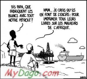 francafrique1-300x271.jpg